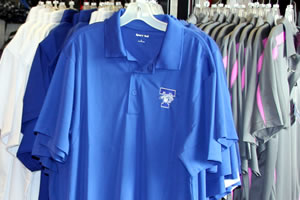 Business and School Wear at Sports World