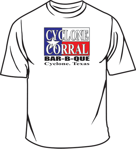 cyclone corral bbq